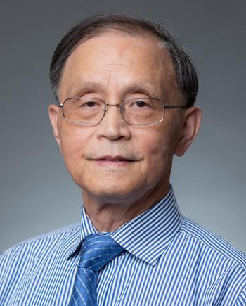 Hao Huang