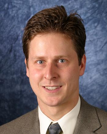 Paul Ruchhoeft