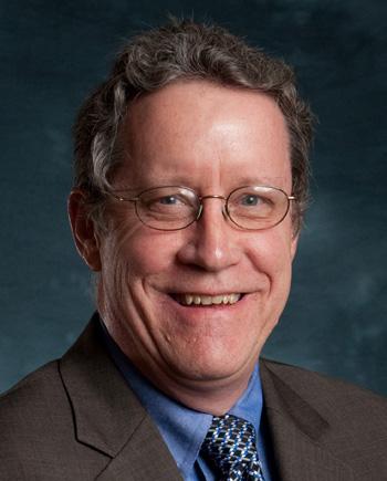 David P. Shattuck