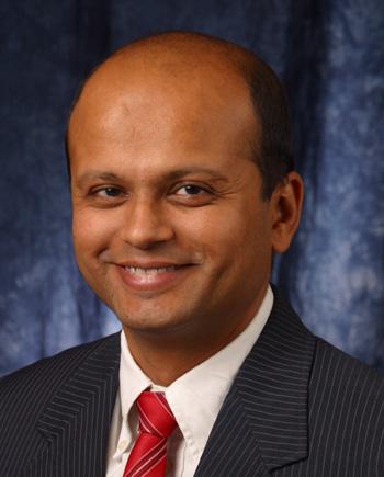 Bhavin R. Sheth