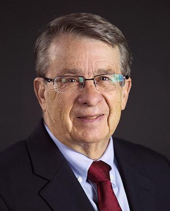 John C. Wolfe