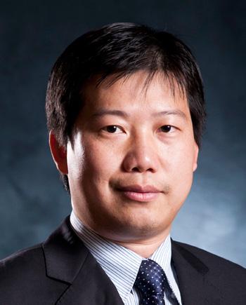 Yan Yao